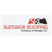 Superior Roofing Coさんの写真