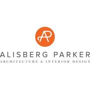 Alisberg Parker's photo
