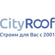 Фото пользователя CityRoof