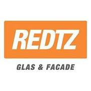 Redtz Glas & Facade A/Ss billeder