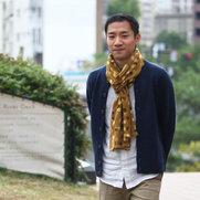 近藤晃弘建築都市設計事務所/Akihiro Kondo architectureさんの写真