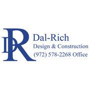 Foto de Dal-Rich Design & Construction