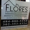 Flores Design and Construction's profile photo