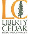 Liberty Cedar Inc.'s profile photo