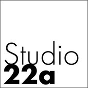 Studio 22a Architects's photo