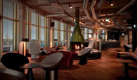 Restaurants, Bars… Die besten Hot Spots in Köln für imm-Besucher