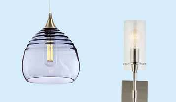 Lighting Favorites by Category