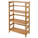 Studio Bookshelf 3 Tier