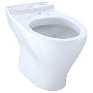 Cool Toto Neorest Elongated 1 Piece Toilet Ms982Cumg01 Uwap Interior Chair Design Uwaporg