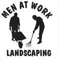 Men At Work Landscaping's profile photo