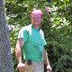 SPRING BERRY LANDSCPG & TREE