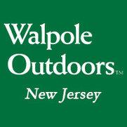 Walpole Outdoors - New Jersey's photo