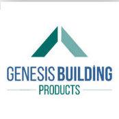 Genesis Building Products LLC's photo