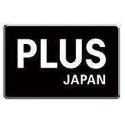 Foto von Plus Europe GmbH