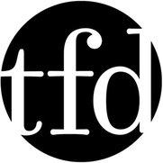 Tiffany Farha Design's photo
