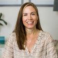 Alison Interiors's profile photo