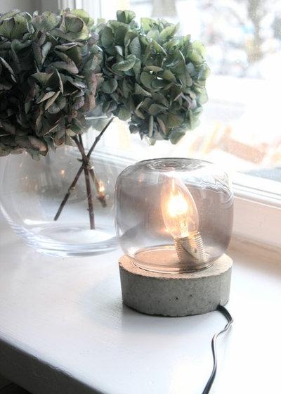 14 diy weihnachtsgeschenke zum selbermachen basteln. Black Bedroom Furniture Sets. Home Design Ideas