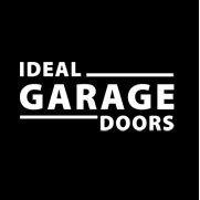 Ideal Garage Doors's photo