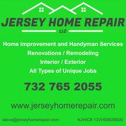 Jersey Home Repair LLC's photo