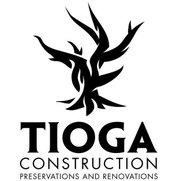 Tioga Construction Preservation Renovations's photo