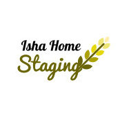 ishahomestaging.com's photo