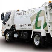 Waste Wise Environmental's photo