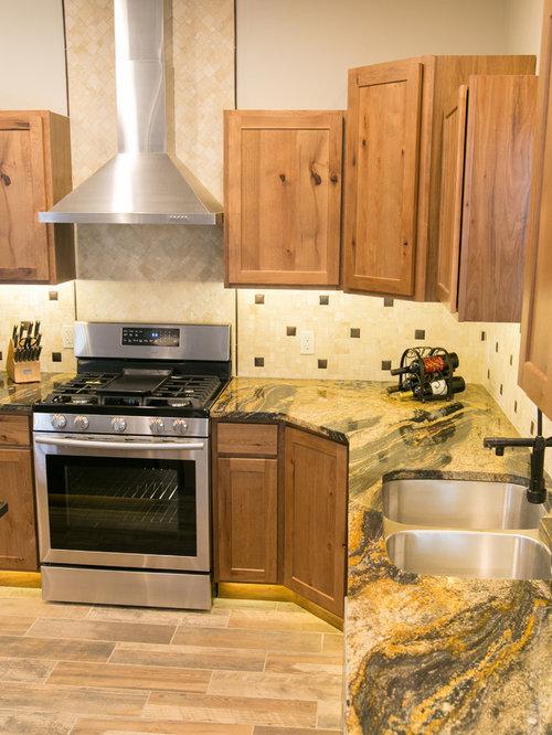 Firestone Kitchen Remodel   Home Improvement