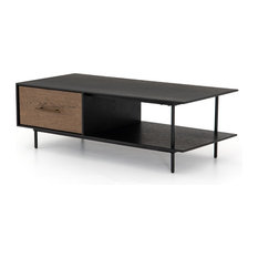 DAMORE COFFEE TABLE