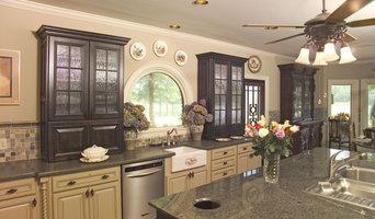 Best Kitchen And Bath Designers In Montgomery, AL | Houzz
