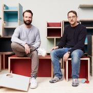 Foto von Theenhaus® - Gesellschaft für Innenraumkultur mbH