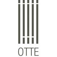 OTTE Architecture's photo