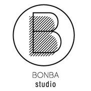 Foto de BONBA studio