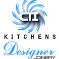 CTI Kitchens & Designer Joinery's profile photo