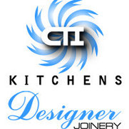 CTI Kitchens & Designer Joinery's photo