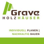 Foto von Grave Holzhäuser