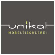 Foto von UNIKAT Möbeltischlerei