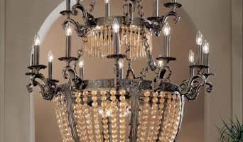 Contact. Classic Lighting Corporation & Best Lighting Designers and Suppliers in Jacksonville | Houzz azcodes.com