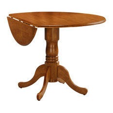 Traditional Dining Room Tables Houzz