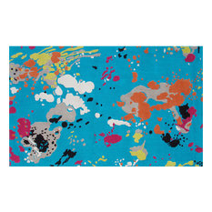 Trendy Kids Rugs for 2018 Houzz