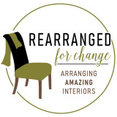 Rearranged For Change's profile photo