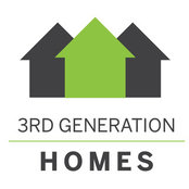 3rd Generation Homes's photo
