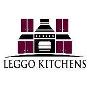 Leggo Kitchens's photo