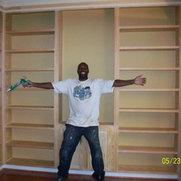 Sean's Interior & Exterior LLC's photo