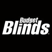 Budget Blinds Of Longmont Loveland