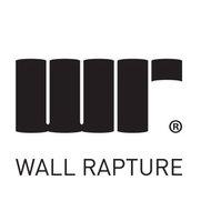 Foto von Wall Rapture Germany GmbH
