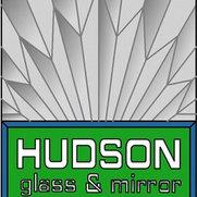 Hudson Glass & Mirror's photo