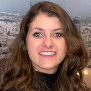 Photo de MARLYSE CHENAT Architecture Intérieure