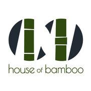 Foto de House of Bamboo