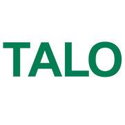株式会社 TALOインターナショナルさんの写真