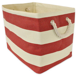 Beach Style Toy Organizers by Design Imports